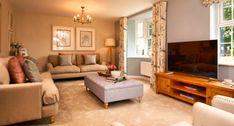 #minimalist >> #home >> #interior >> #design >> #colour >> #architect >> #sketch >> #badroom >> #garden >> #decorating >> #decoration >> #kitchen >> #living >> #room >> #bathroom >> #ceiling >> #grass >> Decor Interior Design, Interior Decorating, Wall Design, House Design, Minimalist Home Interior, Home Decor Store, Best Interior, Decorating Your Home, Living Room Designs