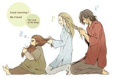 Immagine di http://img14.deviantart.net/37dd/i/2012/202/b/a/hairdressing_by_m_azuma-d582doj.jpg.