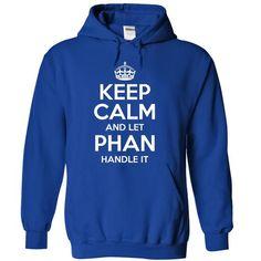 Custom T-shirts Cheap PHAN T-shirt Check more at http://tshirts4cheap.com/phan-t-shirt/