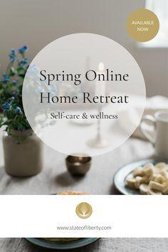 Meditation Exercises, Mindfulness Exercises, Healthy Habits, Healthy Recipes, Care Box, Daily Meditation, Holistic Wellness, Seasonal Food, Self Care Routine