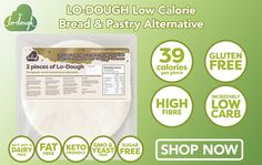 Online Health Food Store | UK Delivery | Healthy Supplies Dried Bananas, Dried Blueberries, Dried Apples, Dried Apricots, Healthy Crisps, Healthy Snacks, Low Calorie Bread, Bread Alternatives, Pizza Ingredients