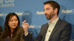 #P4C2013 Panel Recap: Turning Outputs Into Outcomes