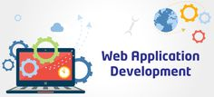 Attain #ProfessionalServices for #WebDevelopment in #India