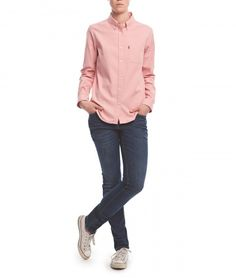 Sarah Shirt 129€ (Lexington)