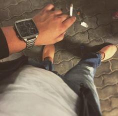 #mode #watch