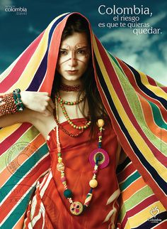 Colombia, the only risk is wanting to stay on Behance Photography Women, Editorial Photography, Very Old Man, Columbia South America, Colombian Culture, Colombian Women, Caribbean Culture, Colombia Travel, Traditional Dresses