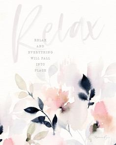 Live Now in this Precious Moment - Soul Messages Print Motivational Quotes For Women, Positive Quotes, Inspirational Quotes, Positive Mindset, Phone Wallpaper Quotes, Iphone Wallpaper, Motivational Wallpaper, Screen Wallpaper, Disney Wallpaper