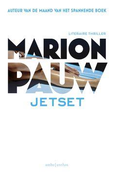 Jetset | Marion Pauw: Om zijn honderdste miljoen te vieren nodigt Alexander Zilver zijn beste vrienden, zijn dochter en zijn nieuwe…
