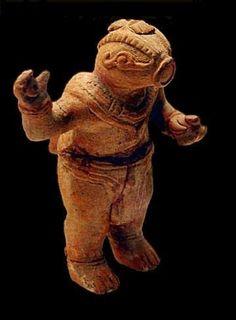 Ancient http://piramidesdebosnia.com/2013/11/14/un-gran-descubrimiento-que-demuestra-la-historia-oculta-de-nuestro-planeta/
