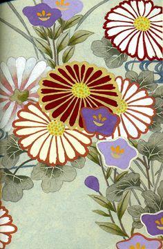 kimono pattern (gominekobooks)