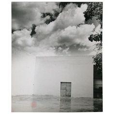 Luis Barragan Casa Prieto Photography by Armando Salas Portugal
