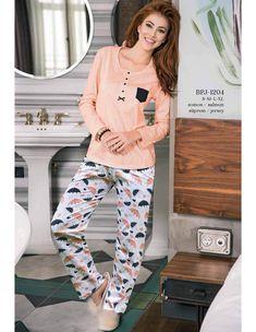 Yeni İnci BPJ 1204 Bayan Pijama Takım #markhacom #newseason #fashion #kadın #moda #yenisezon #stil #pijama #pijamatakımı #sonbahar #pierrecardin #kış #alışveriş #yılbaşıalışverişi #yılbaşıpijaması #pajamas #christmasshopping #sleepwear