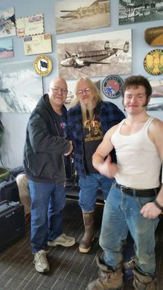 hoonah single men Gay cruising in funter hoonah-angoon  alaska  usa  there is a gay cruising in funter in almost every single area, .