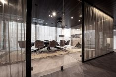 executive offices high end modern - Google Search
