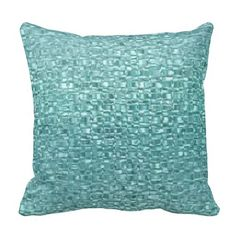 ==> reviews          	Turquoise Glass Throw Pillow           	Turquoise Glass Throw Pillow We have the best promotion for you and if you are interested in the related item or need more information reviews from the x customer who are own of them before please follow the link to see fully reviewsR...Cleck Hot Deals >>> http://www.zazzle.com/turquoise_glass_throw_pillow-189305996008816705?rf=238627982471231924&zbar=1&tc=terrest