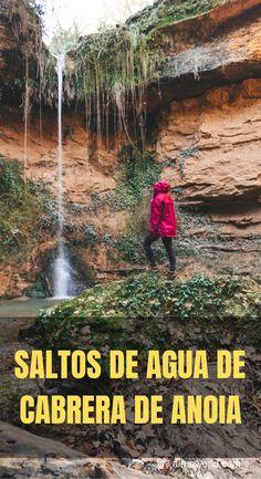 Walk Around The World, Around The Worlds, Road Trip, Voyage Europe, Pyrenees, Trekking, Spain, Places To Visit, Hiking