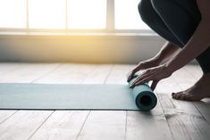 Tool kits can help you start the journey to wellness