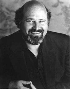 "Rob Reiner. ""Ghosts of Mississippi"" ""A Few Good Men"" ""When Harry Met Sally"" ""Stand by Me"""