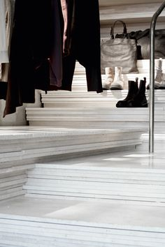 damir-doma-march-studio-3. Layers of Slab marbles