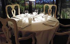 happycurio restaurant l\'ame soeur lyon 3 part dieu | HC DÉGUSTATION ...
