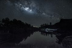 s Mar14_Kudat Milkyway_DSC_6601