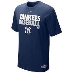 Nike MLB Dri-Fit Graphic T-Shirt - Men s - Baseball - Fan Gear fa0ff24d3
