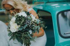 Muhu island wedding S & M » Stina Kase Photography