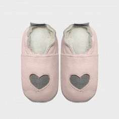 Leather Baby Bag, Tan Leather, Dummy Clips, Baby Online, Baby Accessories, Latest Trends, Baby Shoes, Slippers, Pink