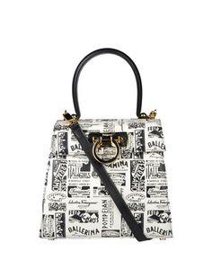 cc384d167235 replica designer handbags cheap wholesale, designer replica handbags real  leather, Replica Handbags, Cheap