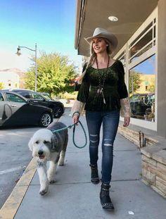 Velvet & Lace Peasant Blouse Available at BB's Apparel and Boots 2340 Murray Holladay Rd Holladay, Utah 84117 (801) 278-8080  https://www.shopbbsapparel.com @bbsapparelnboots  #marrikanakk #cowgirl #instafashion #boholux #bohochic #chic #romantic #fashion #fashionista #bohemian #bohemianfashion #bohofashion #madeinusa #hollywood #utah #ootd #countryfashion #romanticfashion #velvet #lace #Peasant #Blouse