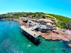 Merimbula Aquarium, NSW South Coast Nsw, Kangaroo Island, Photo S, Trip Advisor, Aquarium, Boat, Australia, Water, Summer