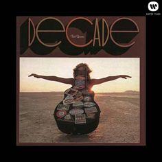 Heart Of Gold van Neil Young gevonden met Shazam. Dit moet je horen: http://www.shazam.com/discover/track/40593081