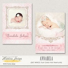 girl birth announcement template east keywesthideaways co
