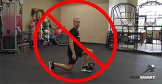 Related Posts 1980 Called They Want Their Exercise Back: Part II... You want stronger feet you say? The obvious answer to anyone Googling their way to stronger feet is to master the use of