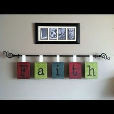 This is an easy project that is fairly inexpensive  I was thinking you  could do this on a larger scale and use in a bedroom behind your bed  instead This is an easy project that is fairly inexpensive  I was thinking  . Diy Wall Decor For Living Room. Home Design Ideas