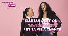 Elle_lui_a_dit_oui Elle Lui, Corporate Communication, Change, Oui, Movie Posters, Film Poster, Billboard, Film Posters