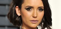 NINA DOBREV REVEALS WHY NEW MOVIE ROLE IS 'THE BIGGEST DEPARTURE' OF HER CAREER