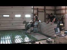 Solar Roadways: The Prototype - YouTube ----