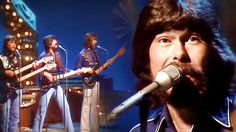 Country Music Lyrics - Quotes - Songs Alabama - Alabama - Why Lady Why (Live) (WATCH) - Youtube Music Videos http://countryrebel.com/blogs/videos/18728851-alabama-why-lady-why-live-watch