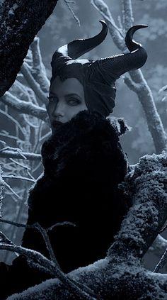 Maleficent Inspiration <3 See more at emmaheaven.com #Disney #Inspiration #Love