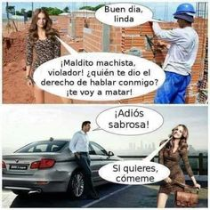 New Memes En Espanol Chistosos Frases Humor Ideas Memes In Real Life, Life Memes, Life Humor, Man Humor, New Memes, Dankest Memes, Sarcastic Words, Memes Marvel, Marvel Comics