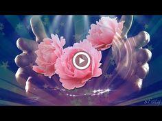 ЭТИ ЦВЕТЫ ТЕБЕ! музыкальная открытка - YouTube Youtube, Musik, Youtubers, Youtube Movies