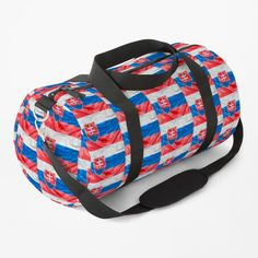 Tote Bag, Tour, Gym Bag, Backpacks, Boutique, Bags, Duffel Bag, Croatia, Micro Skirt