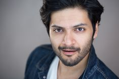 Ali Fazal takes up the cause of helping the youth to save money