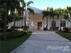 House - San Patricio, Guaynabo, Puerto Rico, United States (via Homes.Point2.com)