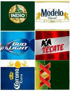 Basketball Motif Corona Extra Beer USA Beer Coasters Coasters Coaster