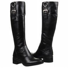 Franco Sarto Women's Jonas Boot- want for fall!