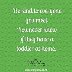Quotes   Parenthood