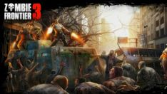 Zombie Frontier 3 Hack Cheats Tool Hello, we are content to existing you most recent Sofware. Zombie Frontier 3 Hack Cheats has been created for you, to aid your everyday living and that you can derive a lot more pleasure from the game, and at the exact time do not squander your revenue. This will allow you very easily get Gold Coins / Gems. Application prior to the realease was analyzed by additional than 200 beta testers from close to the glob
