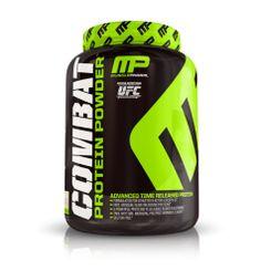 Combat MusclePharm http://www.masterfit.ro/categorii/proteine-masa-musculara/combat-musclepharm.html